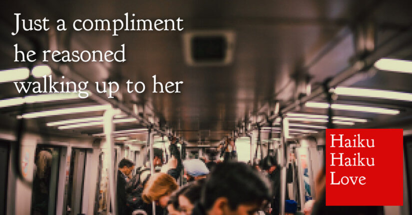 Just a compliment