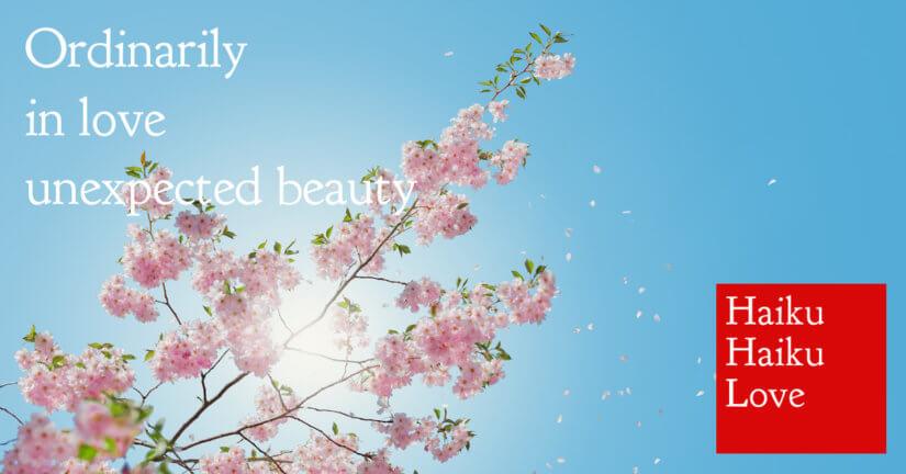 Ordinarily